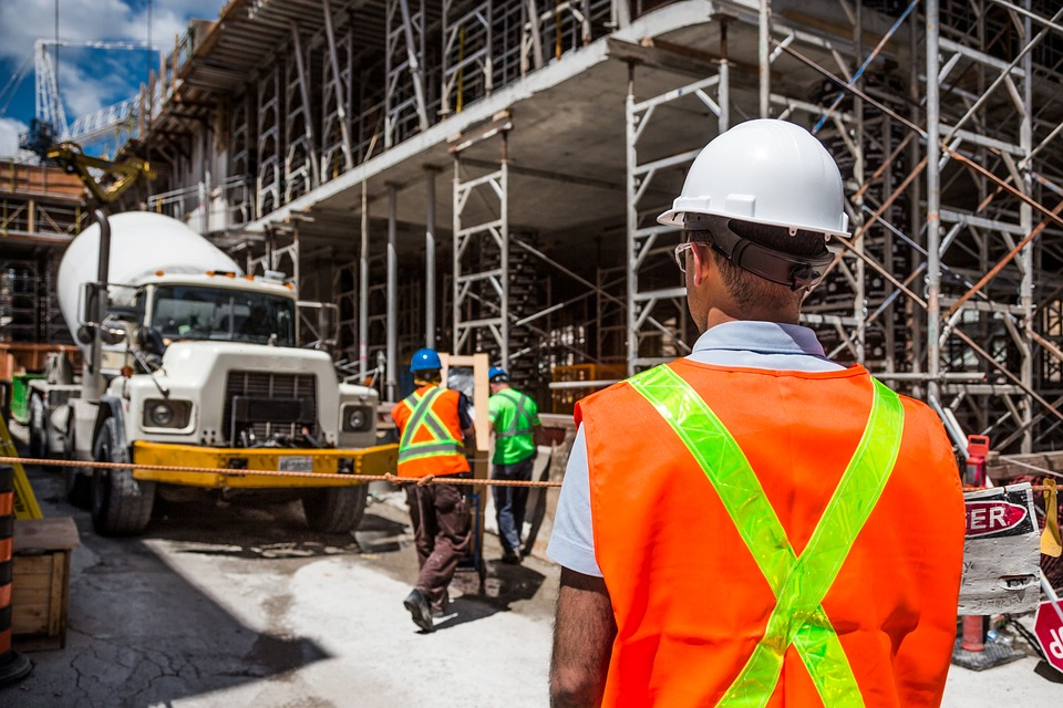 Court of Appeals Expands Application of Construction Statute of Repose
