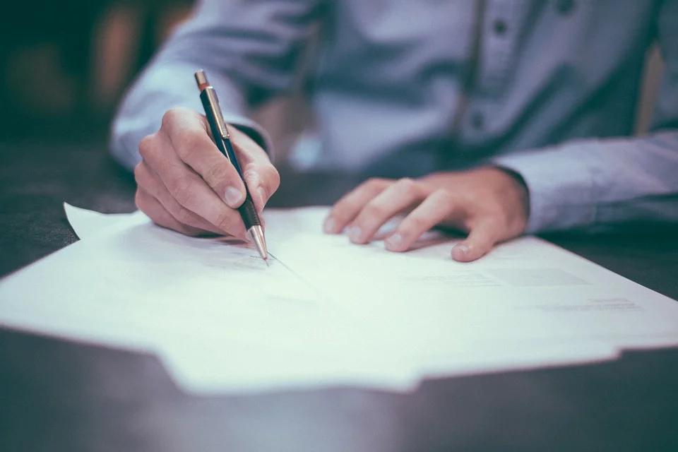 New Decision Stresses Importance of Regularly Verifying Bond Status