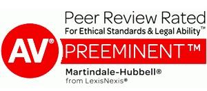 Peer Review Paul R. Cressman
