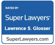 Super Lawyers Lawrence S. Glosser