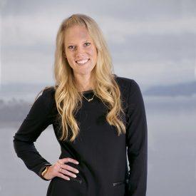 Christina Granquist - Expert Paralegal.