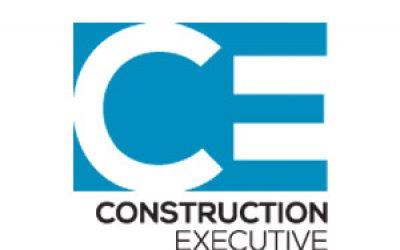 Construction-Executive-magazine-logo-6-12-19