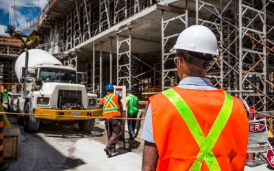 Construction-Workers-1-7-19-1