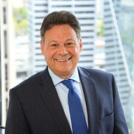 John P. Ahlers - Expert Lawyer.