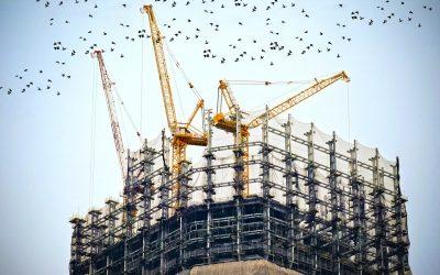 building-12-7-18
