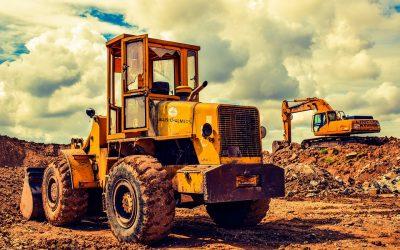 bulldozer-5-14-19