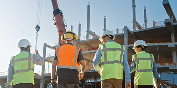 Construction Law Resources.